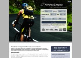 fitnesssingles.com