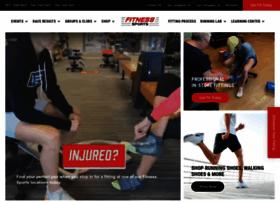 fitnesssports.com
