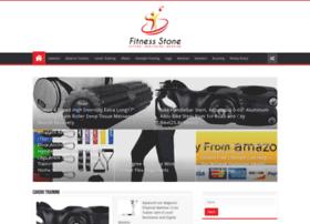 fitnessstone.com