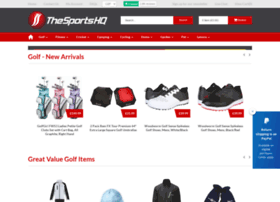 fitnesssuperstore.co.uk