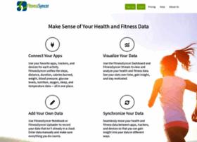 fitnesssyncer.com