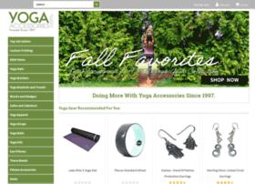 fitnesstoys.com