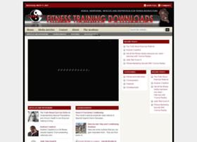 fitnesstrainingdownloads.com