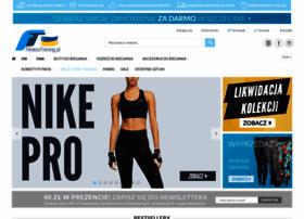 fitnesstrening.pl