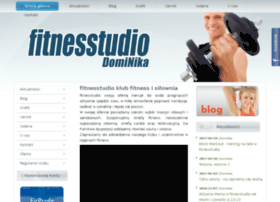 fitnesstudio.home.pl