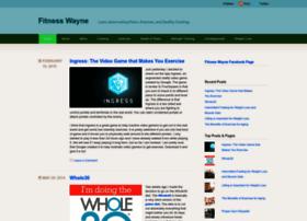 fitnesswayne.wordpress.com