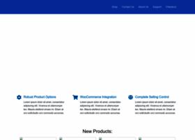 fitnessweightloss.org