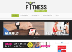 fitnesswithtraci.aresbuilder.com