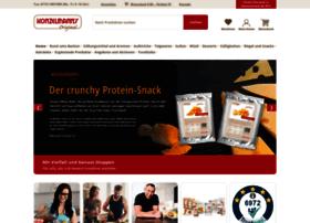 fitnessworld24.net