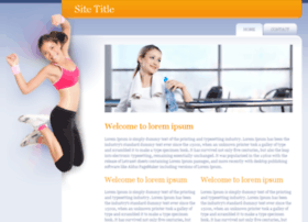 fitnessyoga.co.in