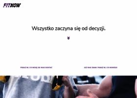 fitnow.pl