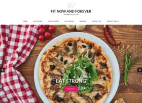 fitnowandforever.com