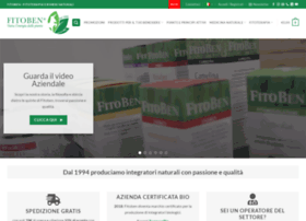 fitoben.com
