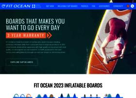 fitocean.com