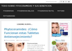 fitoceramidas.com