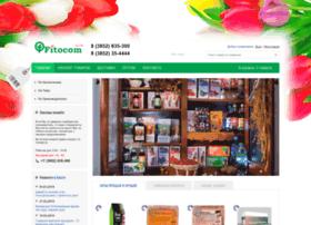 fitocom.ru