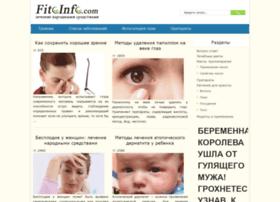 fitoinfo.com