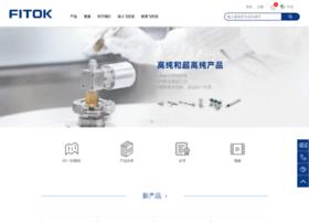 fitok.com.cn