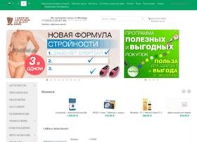 fitokitai.ru