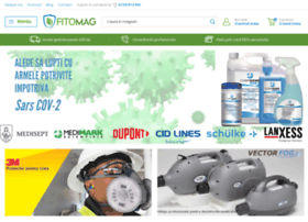 fitomag.ro