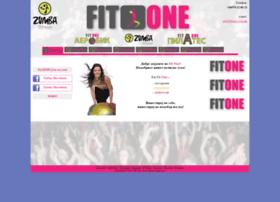 fitone.com.mk