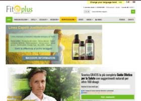 fitoplus.com