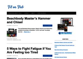 fitorflab.com