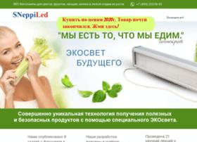 fitosvet.net