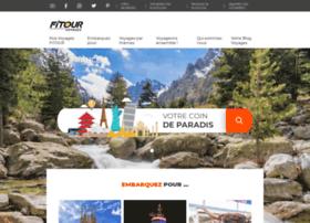 fitour-voyages.com