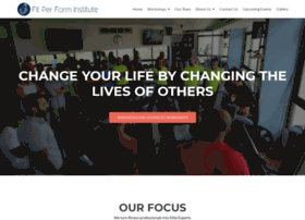 fitperform.org