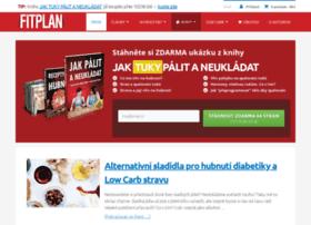 fitplan.cz