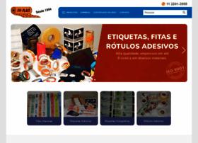 fitplast.com.br