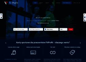 fitprofit.pl