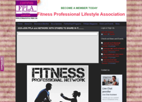 fitprolifestyle.webs.com