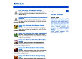 fitraalim.blogspot.com