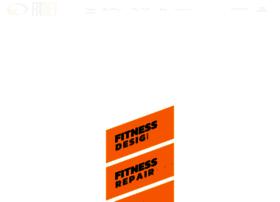 fitrev.com