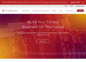 fitrevroswell.clubready.com