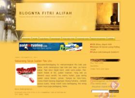 fitri-alifah.blogspot.com
