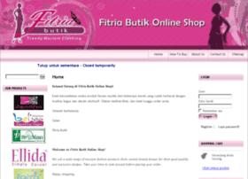 fitriabutik.com