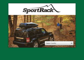 fits.sportrack.com
