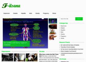 fitsana.com