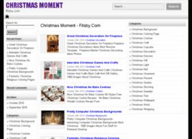 fitsby.com