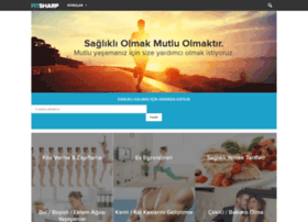 fitsharp.com