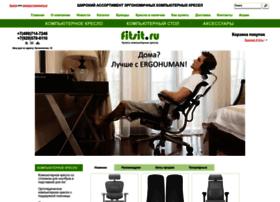 fitsit.ru