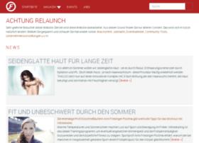 fitspirit.de