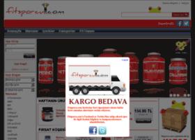 fitsporcu.com