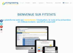 fitstatsweb.ca