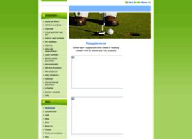 fitsupplements.webnode.cz
