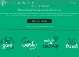 fitswap.com