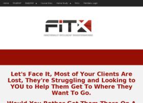 fitsystemtraining.com